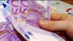 Финансовая помощь для Кипра.