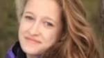 В Лимассоле юная петербурженка попала под машину.