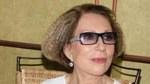 На Кипре обокрали Инну Чурикову.