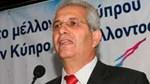 Правящая партия Кипра против требований кредиторов.