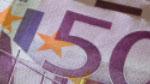 Кипр снова не удержал свой кредитный рейтинг.