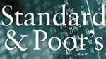 РА Standard &Poor's понизило рейтинг Кипра.