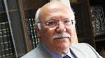 На Кипре готовили покушение на генпрокурора страны.