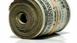 Российские капиталы на Кипре и финансовая помощь.