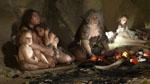 Учёные полагают, что первые на Кипре поселились неандертальцы.