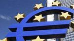 Финансовая помощь Кипру ожидается в следующем году