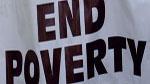 Бедность на Кипре растёт