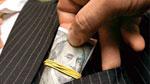 Кипр чуть улучшил свою позицию в рейтинге коррумпированности стран