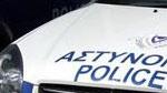Полиция Кипра проводит рейды по задержанию преступников
