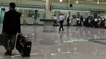 Должники не выйдут через воздушные ворота Кипра