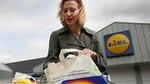 Немецкая Lidl расширяет свою сеть супермаркетов на Кипре