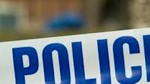 В Ларнаке ограбили хозяйку дома на крупную сумму