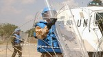 Совет безопасности ООН проголосовал за продление мандата миротворческих сил на Кипре