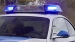 Дорожная полиция Кипра вышла в рейд