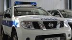 Криминальная хроника выходных дней на Кипре