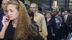 На Кипре безработица увеличивается