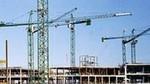 Трёхнедельная забастовка на Кипре строителей прекращена