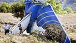 На Кипре закрыли дело по факту авиакатастрофы лайнера авиакомпании Helios
