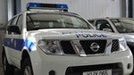 В Лимассоле забросали дом «коктейлями Молотова». Похитили бриллианты из автомобиля
