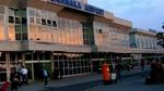 В аэропорту Ларнаки арестовали сирийцев с фальшивыми паспортами