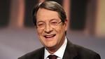 Недавно избранный президент Кипра Никос Анастасиадис осуществляет перестановки в правительстве
