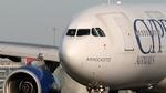 Летом 2013 года планируется увеличение количества авиарейсов на Кипр
