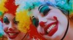 Муниципалитет Ларнаки решил не проводить в этом году карнавальное шествие