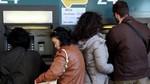 Финансовый кризис по-кипрски или как «кидали» вкладчиков в банках Кипра
