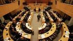 Финансовый кризис по-кипрски: день четвёртый