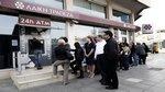 Финансовый кризис по-кипрски: день шестой