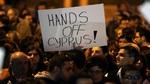 Финансовый кризис по-кипрски: день седьмой