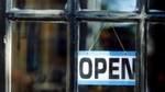 Банки на Кипре будут открыты в четверг в полдень