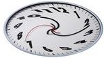 В ночь с 30 на 31 марта не забудьте перевести часы на час вперед