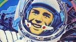 Что общего между Днём космонавтики, Юрием Гагариным и Кипром?