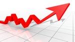 Самый низкий уровень инфляции зафиксирован на Кипре
