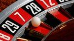 В Ларнаке закрыли подпольное казино