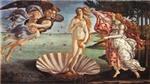 В Пафосе установят статую Афродиты