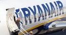 Дешёвые авиабилеты на самолёт из Пафоса от Ryanair