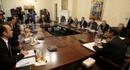 Правительство Кипра ушло в отставку