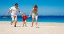 Ожидаемый поток туристов на Кипр в 2014 году