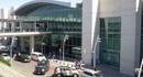 Сегодня эвакуировали аэропорт Ларнаки