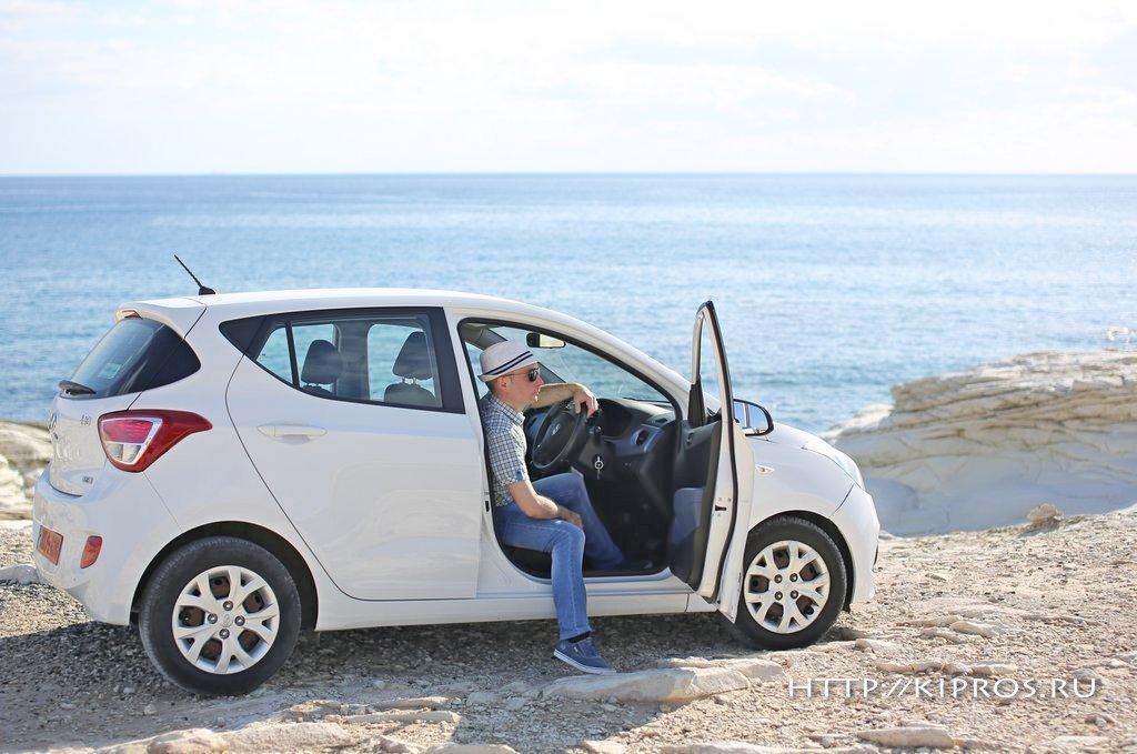 аренда машин в иркутске цены