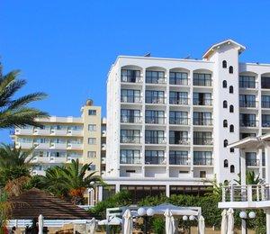 Стоимость жилья на кипре поиск недвижимости за рубежом сайты