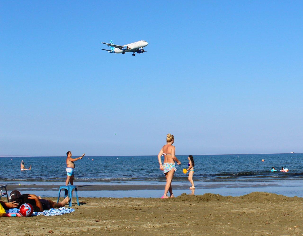Смотри! Отдых на Кипре в 2019 году: обзор, фото, пляжи, где лучше в 2019 году