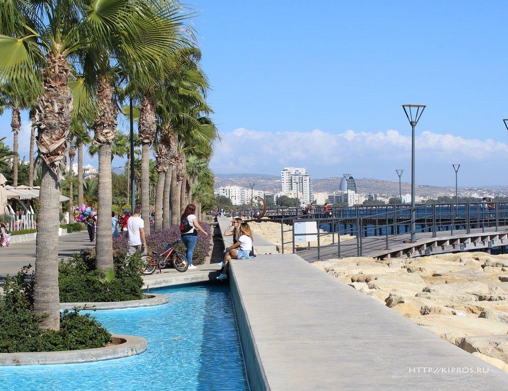 Смотри! Отдых на Кипре в 2019 году: обзор, фото, пляжи, где лучше картинки