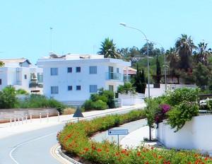 Недвижимость в кипре у моря недорого квартира в израиле