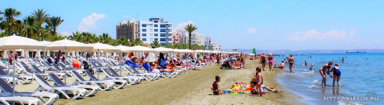 Смотри! Отдых на Кипре в 2019 году: обзор, фото, пляжи, где лучше