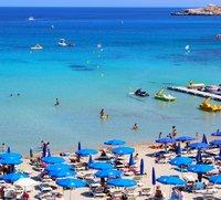 Смотри! Отдых на Кипре в 2019 году: обзор, фото, пляжи, где лучше новые фото
